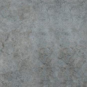 Piso vinílico Tarkett - 24024002-Imagem