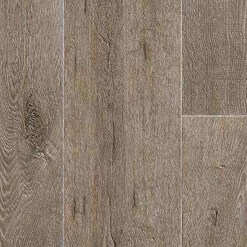 Legacy Oak - Brown 5829065-Imagem