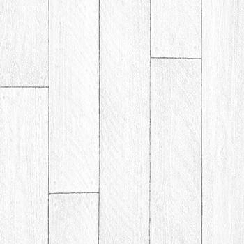 Virgin Wood - White 5829007-Imagem